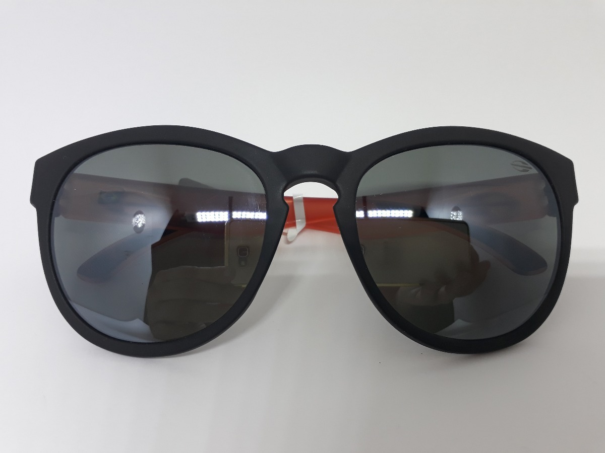 114ddc889c99d óculos de sol mormaii ventura mooio a17 09. Carregando zoom.