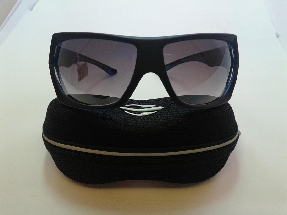 5ce5d4fd339e2 Óculos De Sol Mormaii Vulcanos 439 282 71 - Ref 059 - R  299,00 em ...