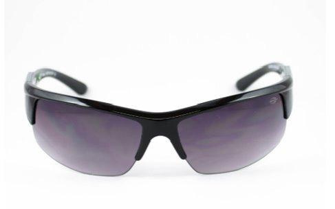 3c2ed4eca200d Óculos De Sol Mormaii Wave 449 041 33 - 20 - R  209,00 em Mercado Livre