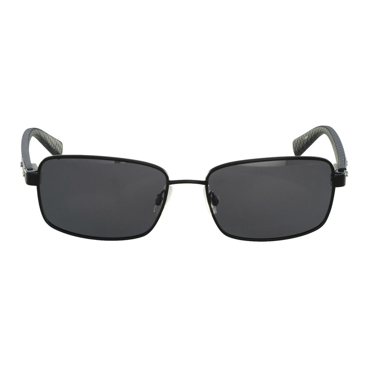 199a49ad43152 óculos de sol nautica esportivo preto. Carregando zoom.