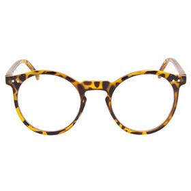Óculos De Sol New Style Rf1151 - Rayflector