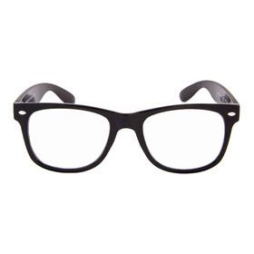 Óculos De Sol New Style W3100 - Rayflector