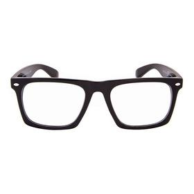 Óculos De Sol New Style W3450 - Rayflector