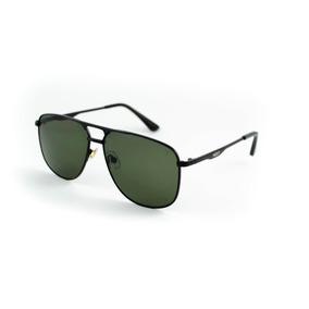 5c49367da Oculos De Sol C2 6505 Coleman no Mercado Livre Brasil