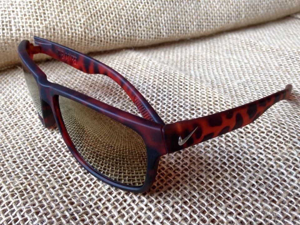 ee85d60f9 Óculos De Sol Nike Camuflado Unissex Espelhado - R$ 119,90 em ...