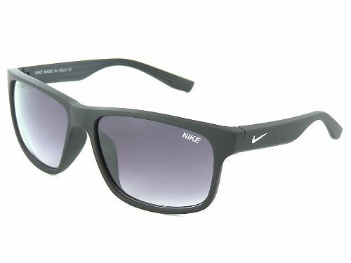 4ca6c0d1f Óculos De Sol Nike Cruiser Ev0835 Proteção Frete Grátis - R$ 79,99 ...