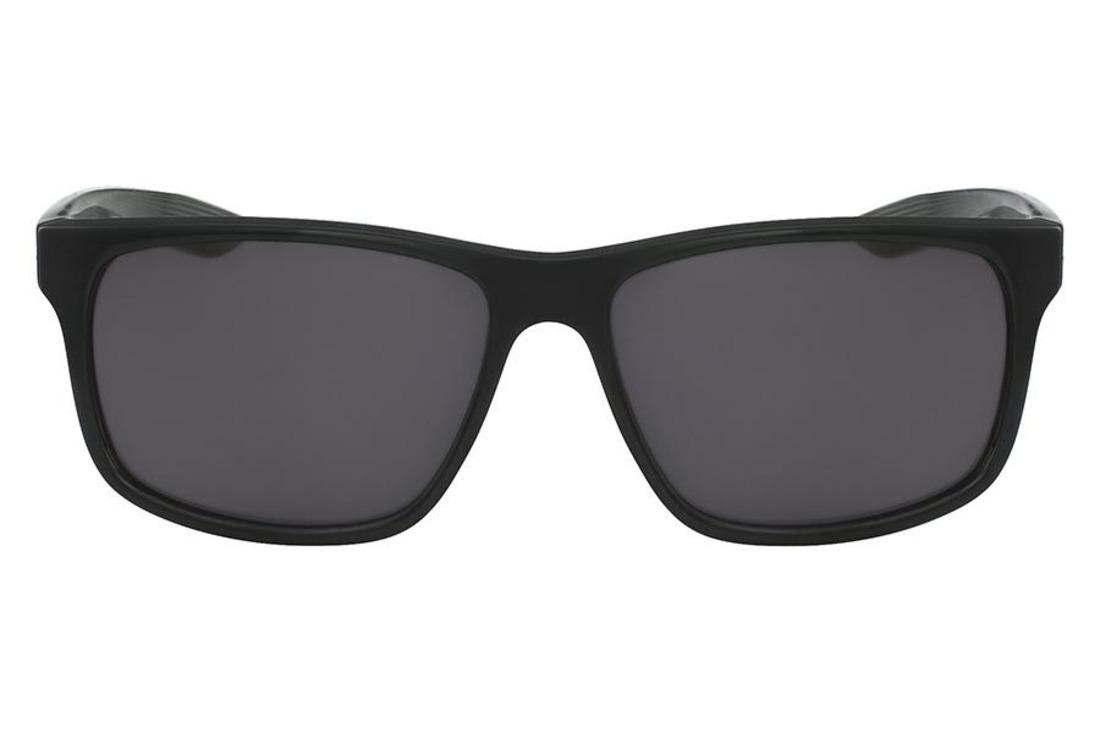 246b725aa Óculos De Sol Nike Essential Chaser Ev0997 001 - R$ 598,00 em ...
