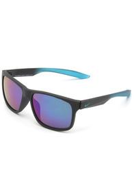5da3dc643 Chassi - Óculos De Sol no Mercado Livre Brasil