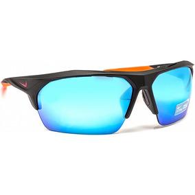 f579a680f Oculos De Sol Nike Vision no Mercado Livre Brasil