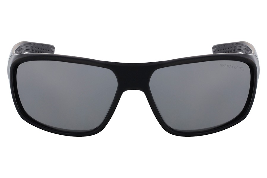 Óculos De Sol Nike Mercurial Ev0887 007 60 Preto - R  357,59 em ... 98bda18891