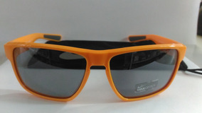 d290b4b2a Oculos Nike Mavrk no Mercado Livre Brasil