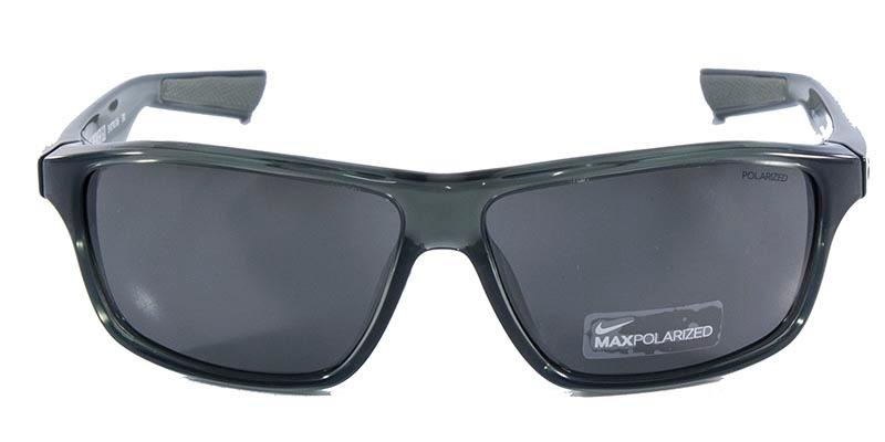 Óculos De Sol Nike Premier 6p Ev07 Preto Polarizado - R  399,90 em ... 977fe44477