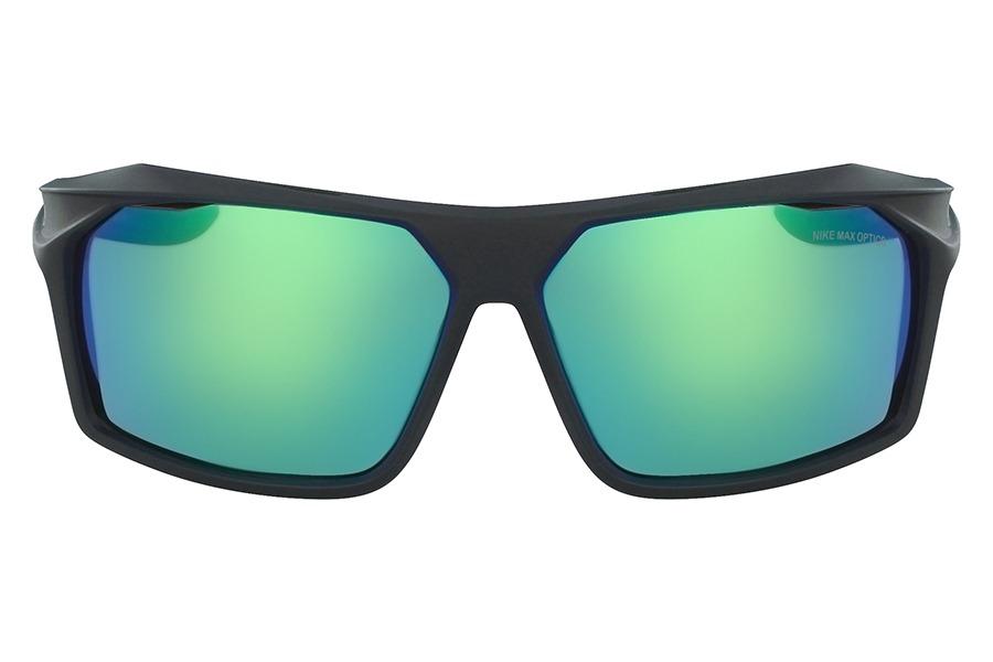 427015015 Óculos De Sol Nike Traverse R Ev1033 336/65 Alga Fosco - R$ 740,99 ...