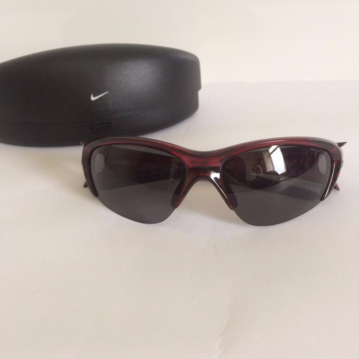 oculos de sol nike undermine masculino barato original. Carregando zoom. a9578b8f71
