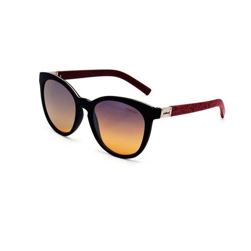 óculos de sol nina colcci original nf + certificado