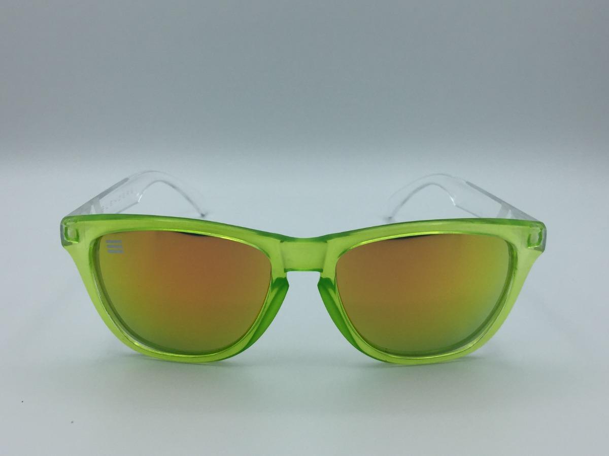 Óculos De Sol - Nursery Nugget L - R  99,00 em Mercado Livre 6c66eab329