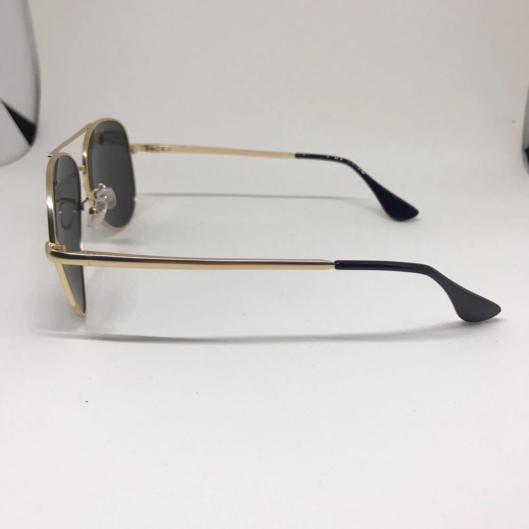 5b148f43dbb38 óculos de sol o masculino boa qualidade polarizado. Carregando zoom.