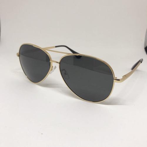 5e10103dcd415 Óculos De Sol O Masculino Boa Qualidade Polarizado - R  59