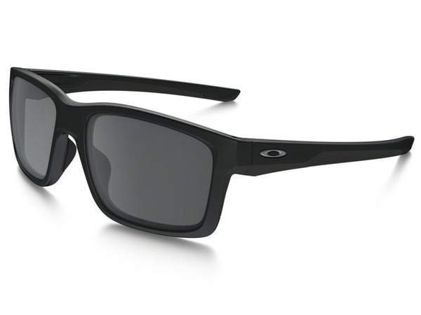 2facddff4ab56 Oculos De Sol Oakley 9264 05 Mainlink Espelhado Polarizado - R  496 ...