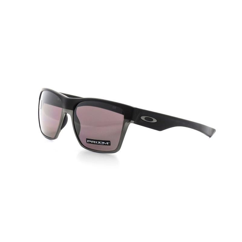 a3a24edc2bc91 óculos de sol oakley 9350 t 59 c 02 two face xl polarizado. Carregando zoom.