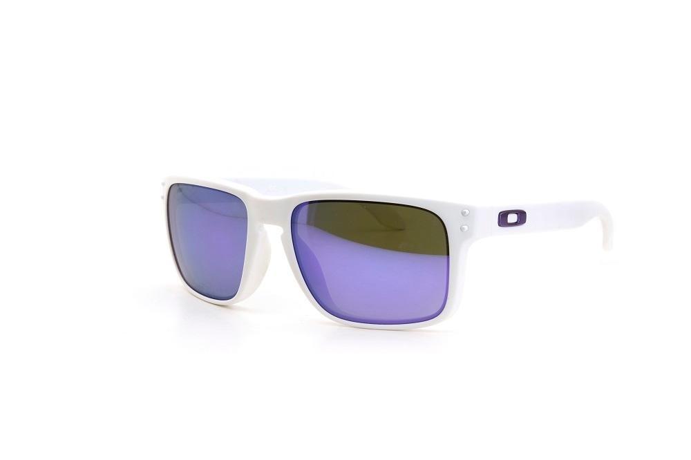 5d99d066d864e óculos de sol oakley armação acetato lente policarbonato. Carregando zoom.