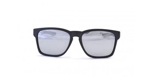 6c8def6da Óculos De Sol Oakley Catalyst 9272l-03 Acetato Masculino - R$ 549,00 ...