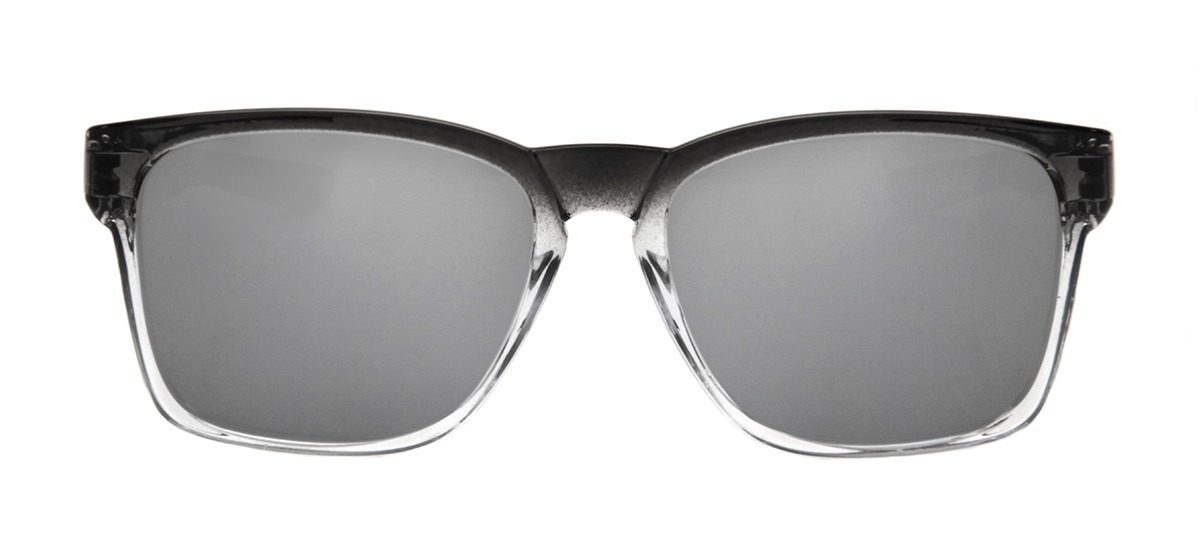 cd6e4d6d58200 Óculos De Sol Oakley Catalyst Dark Ink Fade Oo9272-18 L1 - R  489,00 ...