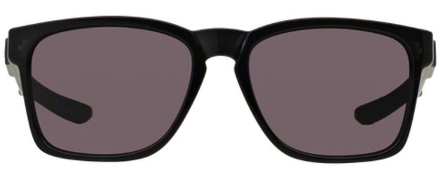 Óculos De Sol Oakley Catalyst Oo9272 Preto Lente Tam 56 - R  359,99 em  Mercado Livre a43db36d6c