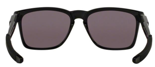Óculos De Sol Oakley Catalyst Oo9272 Preto Lente Tam 56 - R  359,99 ... 5c1d28fd32