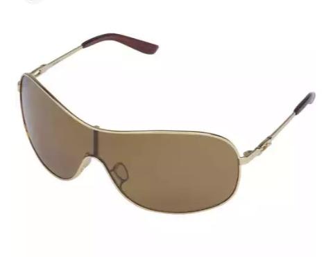 Óculos De Sol Oakley Collected Polarizado 100% Original - R  360,00 ... 420348c0b8