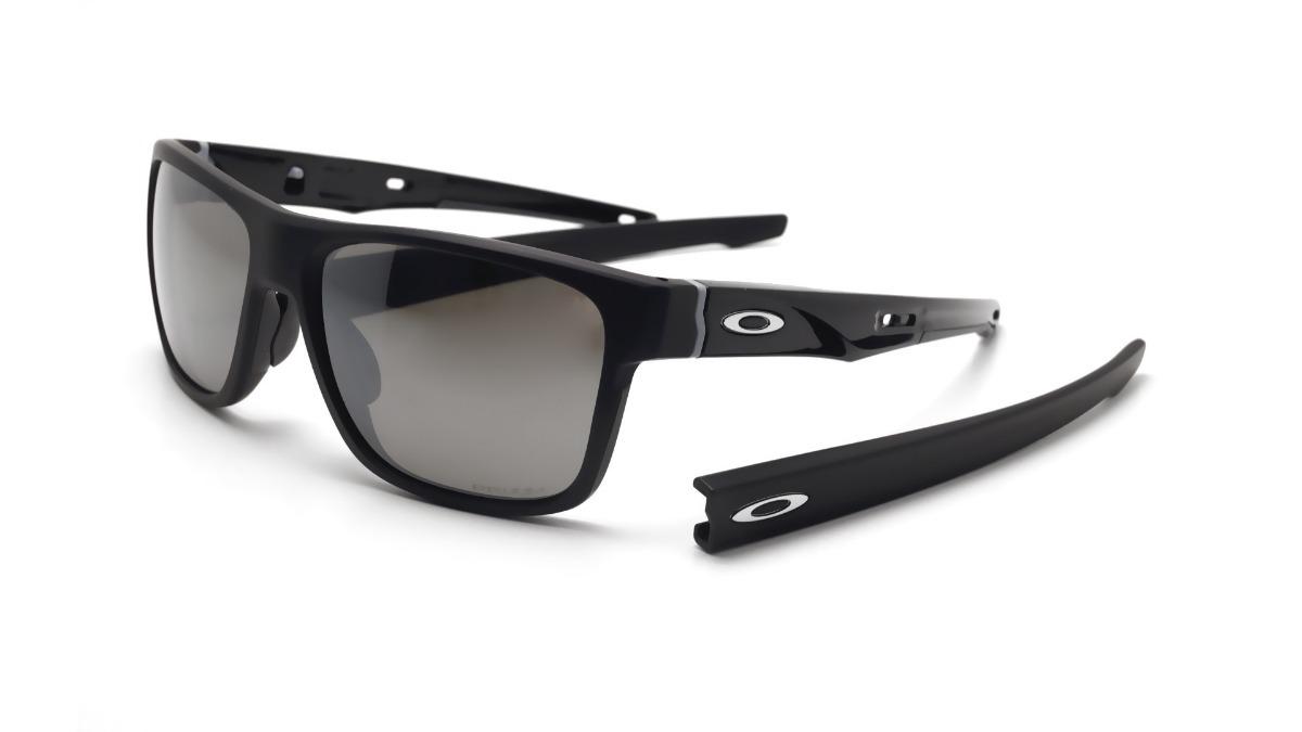 aa61e9fbcae9d óculos de sol oakley crossrange oo9361-06 polariz. original. Carregando  zoom.