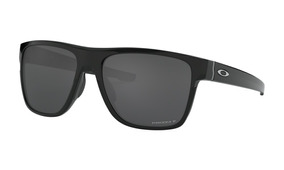 b62945e96 Crossrange Oakley no Mercado Livre Brasil