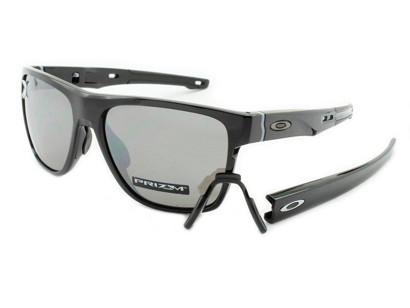 b71ecb99074ac óculos de sol oakley crossrange xl polarizado oo9360. Carregando zoom.
