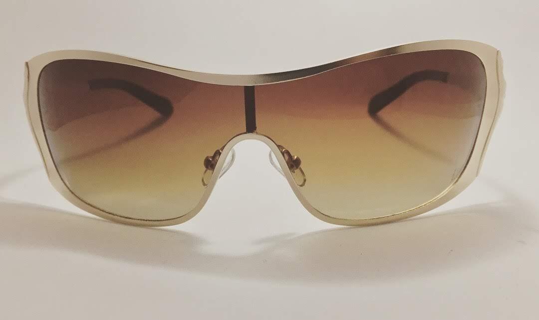 04ef9ee4a6ccc Óculos De Sol Oakley Dart Liv 05 - Unissex Frete Grátis - R  229
