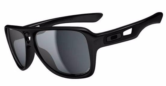 d944eaf8b Óculos De Sol Oakley Dispatch 2 Polarizado Novo Importado - R$ 398,90 em  Mercado Livre