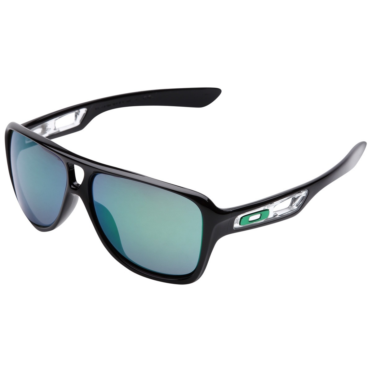 óculos de sol oakley dispatch 2 polarizado original iridium. Carregando  zoom. f374e35f44