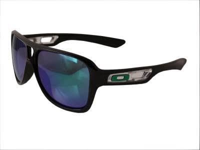 731fb7b08929a Óculos De Sol Oakley Dispatch Ii Verde - R  350