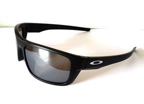 12d87e377 Poitwe De Sol Com Lente Polarizada - Óculos De Sol Oakley no Mercado ...
