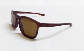 c07d10fa9 De Sol Oakley Enduro - Óculos no Mercado Livre Brasil
