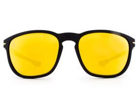 48bbfb57c 55 De Sol Oakley Enduro - Óculos no Mercado Livre Brasil