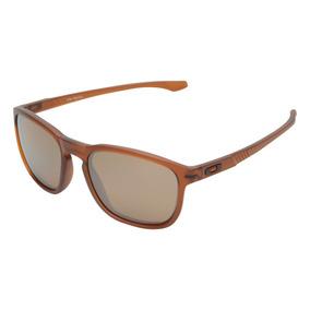 de81d6685 Óculos Oakley Shaun White (enduro Mod,9223 09) - Óculos De Sol ...