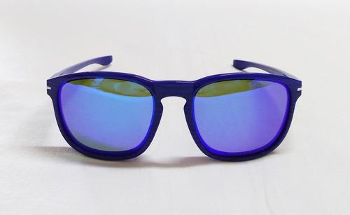 oculos de sol oakley enduro polarizado