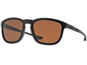 469ca91ae Oakley Oo9223 05 Quadrado Enduro - Óculos no Mercado Livre Brasil