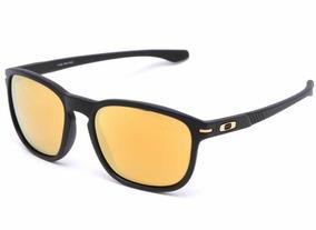 7f1e544d3 Oculo Oakley Enduro Iridium - Óculos De Sol Oakley Enduro no Mercado ...