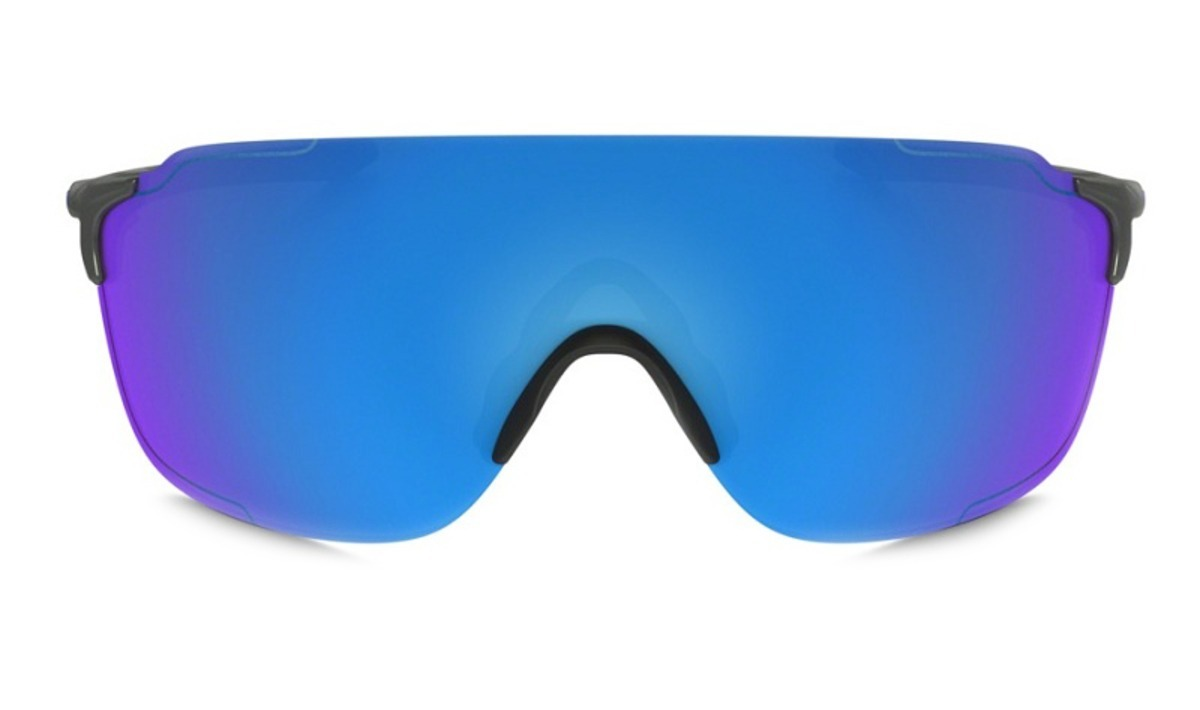 c766a1b4a Óculos De Sol Oakley Ev Zero Stride Oo9386-02 - R$ 399,00 em Mercado ...