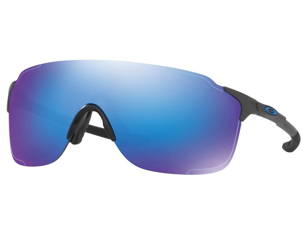 2da29acef9f70 óculos de sol oakley ev zero stride oo9386-02. Carregando zoom.