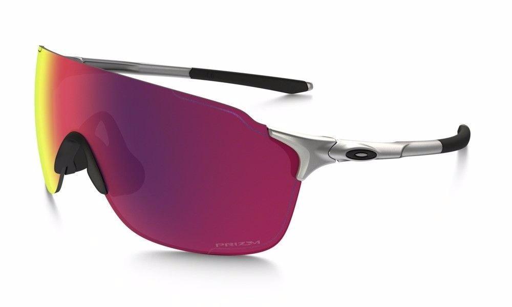 25be198af óculos de sol oakley ev zero stride oo9386-0438 prizm field. Carregando  zoom.