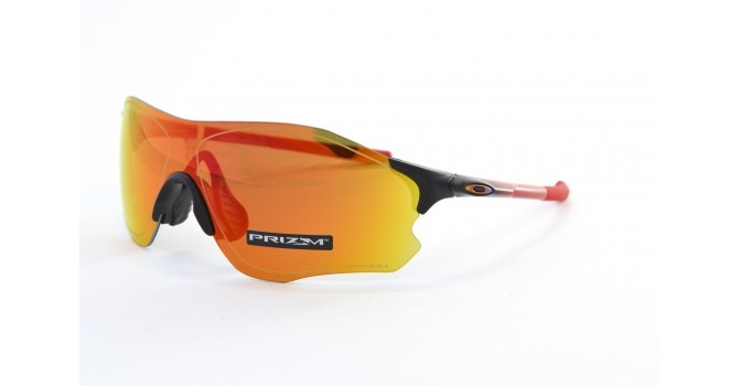 Óculos De Sol Oakley Evzero Path 9308-15 Acetato Unissex - R  469 603875f2c925d