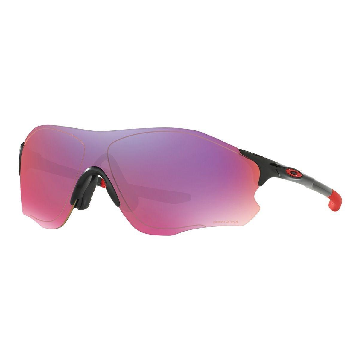Óculos De Sol Oakley Evzero Path Oo9308-16 Original - R  563,90 em ... 38e746d021