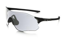 df678a317 Oakley Radar Path Photochromic Transitions - Óculos no Mercado Livre ...